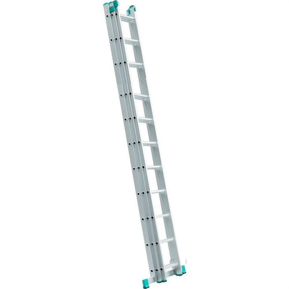 Аренда лестницы  ITOSS 7611 8.61м
