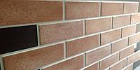 Стеновые панели ПВХ КИРПИЧ «КАМИННЫЙ»