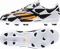 Бутсы детские Adidas F10 FG JR (WC)
