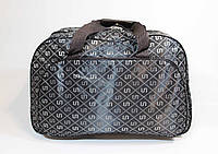 Женская дорожная сумка 7448-11