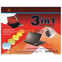 Защитная пленка для ноутбука AX-301  dl