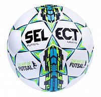Мяч для футзала SELECT FUTSAL MIMAS (105343-320)