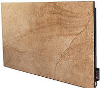 Керамический обогреватель Teploceramic TC450M Brown Marble