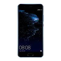 Мобильный телефон Huawei P10 Plus 64GB Blue (VKY-L29 blue)