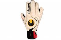 Вратарские перчатки Uhlsport Pro Fangmaschine (10 00697 02)