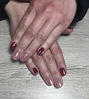 Курсы маникюра и педикюра, покрытия ногтей гель лаком