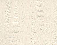 Мебельная искусственная кожа SKY ADRAS 05 (Производитель Bibtex)