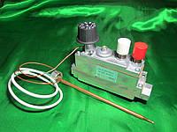 Автоматика Арбат-11 для газовых котлов