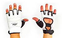 Перчатки для тхеквандо размер  XS, S, M, L, фото 1