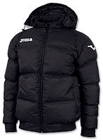 Куртка зимняя Joma ALASKA 8001.12.10 (8001.12.10)