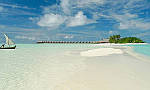 Туры на Мальдивы - VOI DHIGGIRI RESORT 4* – РАЙСКИЙ УГОЛОК ДЛЯ ДАЙВЕРОВ!, фото 4