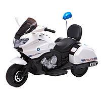Детский мотоцикл BMW CX6606
