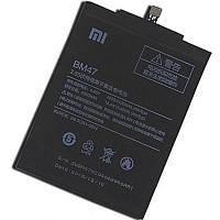 Аккумулятор Xiaomi Redmi 3, Redmi 3S, Redmi 3X, Redmi 4X BM47 4000mAh (High Copy)
