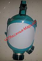 Панорамная маска ППМ-88, ПМ-88