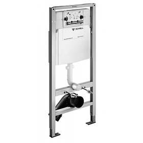 Инсталляционная система Schell 32500099