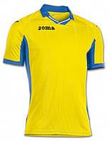 Футболка Joma PALERMO (100145.907)