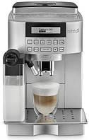 Кофемашина Delonghi ECAM 22.360 S
