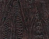 Мебельная искусственная кожа SKY ADRAS 340 (Производитель Bibtex)