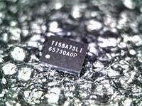 Микросхема TPS65730A0PYFF U4000 (High Copy)