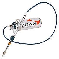 Резак Kovea Kt-2202 Hose Pen Torch (со Шлангом) (Kt-2202)
