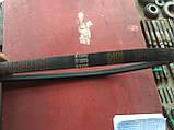 Приводной клиновой ремень 1000 мм, В(Б)-1000 Excellent, фото 2