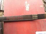 Приводной клиновой ремень 1000 мм, В(Б)-1000 Excellent, фото 6