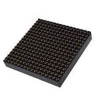 Дисплей светодиодный P10 RGB уличный (outdoor) 16X16