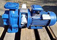 Насос КМ50-32-125 (КМ 50-32-125) цена с НДС в Украине