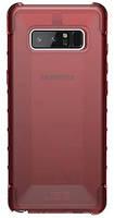 Накладка для Samsung Galaxy N950 Note 8 Urban Armor Gear Plyo Crimson (NOTE8-Y-CR)