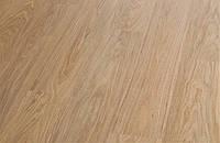 Пробка напольная Wicanders Artcomfort Prime Oak 1830*185*11,5мм