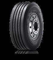 Грузовые шины Hankook Hankook TH22 (прицеп) 385/65 R22.5 158L
