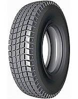 Грузовые шины Кама Кама 310 (универсальная) 11.00 R20 154J