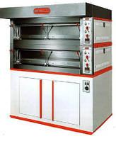 Модульная печь M3 h18 Real Forni