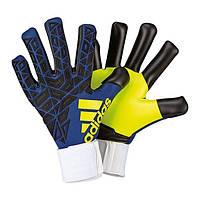 Вратарские перчатки Adidas ACE TRANS PRO IKER (AP7013)