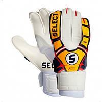 Вратарские перчатки Select 22 FLEXI GRIP (601220-336)