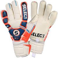 Вратарские перчатки Select 88 PRO GRIP (601886-314)