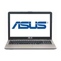 """Ноутбук 15.6 """"Asus A541NC-GO106 Black (90NB0E91-M01400)"""