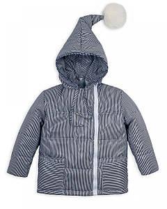 """Детская куртка """"Гномик"""" весна-осень 1-2, 2-3, 3-4, 4-5 лет"""
