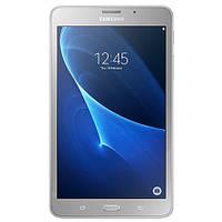 "Планшет 7.0"" Samsung T285 Galaxy Tab A (SM-T285NZSASEK) Silver 8Gb / 4G,Wi-Fi, Bluetooth (SM-T285NZSASEK)"