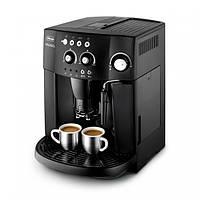 Кофемашина Delonghi ESAM 4000.В