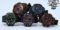 Часы Casio G-Shock GW-A1100 Хит 2016! Есть разные цвета
