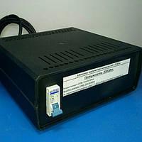 Преобразователь напряжения MU-1130w ( 3000W с плавным пуском)