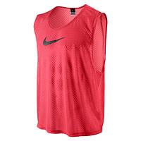 Манишка Nike Team Scrimmage Swoosh Vest (361109-630)
