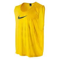 Манишка Nike Team Scrimmage Swoosh Vest (361109-700)