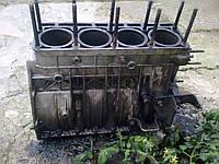 Блок двигателя ГАЗель 402
