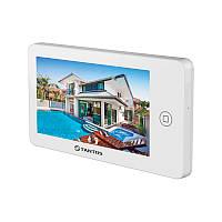 Видеодомофон - Tantos NEO GSM (white)