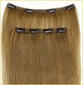Пошив волос на заколках Киев , изготовление тресса , изготовим волосы на заколках Киев, пошив волос тресс
