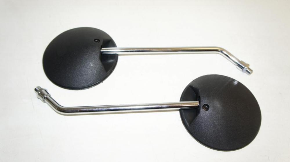 Delta - зеркало заднего вида (пара)