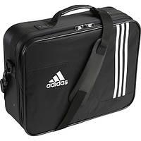 Сумка спортивная Adidas FB MEDICAL CASE (Z10086)
