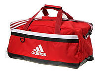 Сумка спортивная Adidas TIRO TB M SKU (S13303)